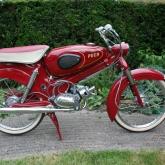 briel-018