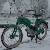 sneeuw21-12-7-037