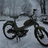 sneeuw21-12-7-044